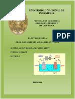 Fico Electgroquimica 1