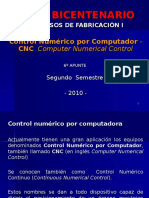 CONTROL_NUMERICO_POR_COMPUTADORA.ppt