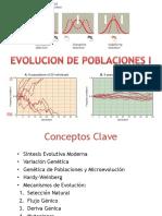 Evolución de poblaciones 2016-I.pdf