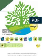 Catalogo General Biologika