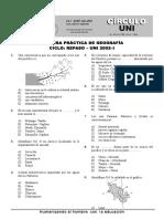 r03di-geog-UNI.doc