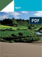 Atlas del agua DOH - 2016 parte 2