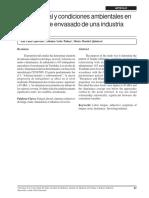 Dialnet-FatigaLaboralYCondicionesAmbientalesEnUnaPlantaDeE-1411233