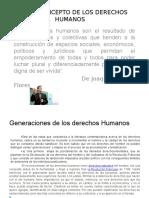 CONCEPTO DE LOS DERECHOS HUMANOS.pptx