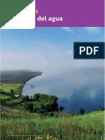 Atlas del agua DOH - 2016 parte 4