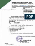 Surat Himbauan Kasad Cup.pdf