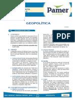 Geografia_Sem_2 (4)
