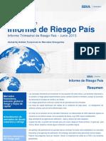 Country-Risk-Quarterly-Report-Public-Version-Esp.pdf
