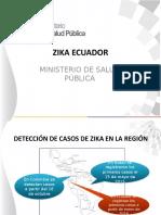 Información Zika (1)