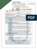Propuesta de La Opcion de Grado 301581 Proyecto de Grado 2015 i