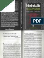 Marc Angenot La Intertextualidad.pdf