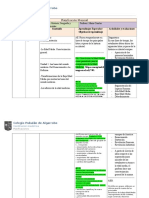 8b Planificacion Mensual Pauta.doc - Copia - Copia (4)