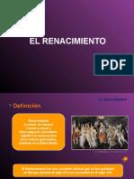 Lazarillo, Quijote, Neoclasicismo