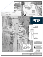 AJKWA Shoreline Protection-U1