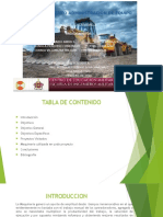 Catalogo Maquinaria Actividad 3 corte 1.pptx