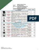 Lista de Precios Digital Dvr Cctv Febreo de 2015