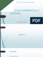 Calculo Diferencial-sesion 6