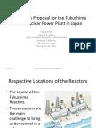 remediation proposal for the fukushima daiichi nuclear power7dec2015 r9