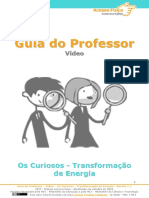 guia_do_professor_video_os_curiosos_transformacao_energia.pdf