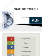 SINDROME DE TORCH.pptx