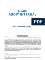 TUGAS AUDIT INTERNAL.ppt