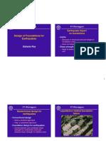 Deep & Shallow Foundation Design_DR