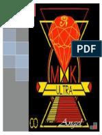 Proyecto MK ULTRA