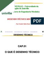 2015-DET-A01_A02_A03