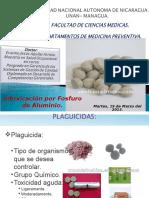 INTOXICACION-POR-FOSFURO-DE-ALUMINIO-FOSFINA.ppt