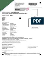 D--_TEMP_-_IIS_-2016214-8255.pdf SOLICITUD