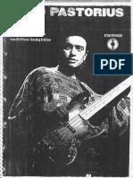 282644974-Jaco-Pastorius-Ray-Peterson.pdf