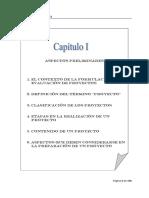 Edmundo Pimentel Cap1