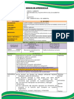 (509761969) sesioncienciayambienteparapdf-131122160310-phpapp02.docx