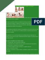 Yoga y embrazo.pdf