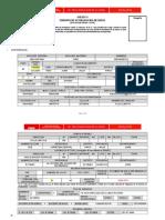 Formato_protocolo de Actualizacion de Ficha Escalafonaria