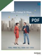 price_list.pdf