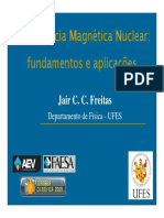 NMR Fund Appl Completo