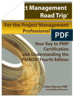 PMRoadTrip V4Ch01-Project Essentials