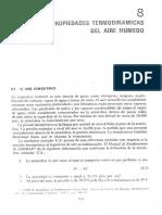 HVAC- Ingenieria del ambito termico.pdf