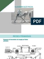 conceptos generales sobre instalaciones electricas