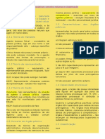 6 Órgãos Públicos_ Conceito, Natureza e Classificação