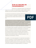 TABLEROS DE TRANSFERENCIA AUTOMATICA.docx