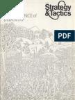 [Wargame-simulation]SPI - Strategy & Tactics 022 - Renaissance of Infantry
