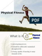 physical-fitness-1