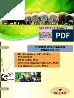 1879_briefing Penyuluhan 2015-2016