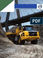 ProductBrochure A25F A30F en 21A1006560