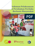 pedoman-pelaksanaan-promosi-perubahan-prilaku-berbasis-masyarakat.pdf