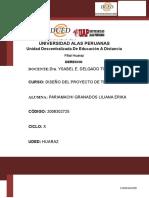 DISEÑO DEL PROYECTO DE TESIS.docx