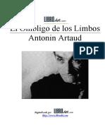 pdf, antonin artaud.pdf