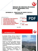 Informe Nro 01_salida de Campo a Cieneguilla_vf
